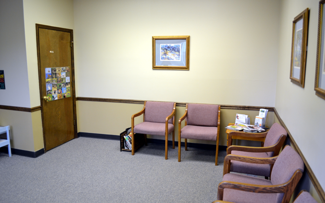 diagnostic interviews medication management individual